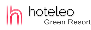 hoteleo - Green Resort